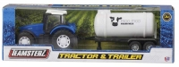 Wholesalers of Tractor And Trailer toys image 2